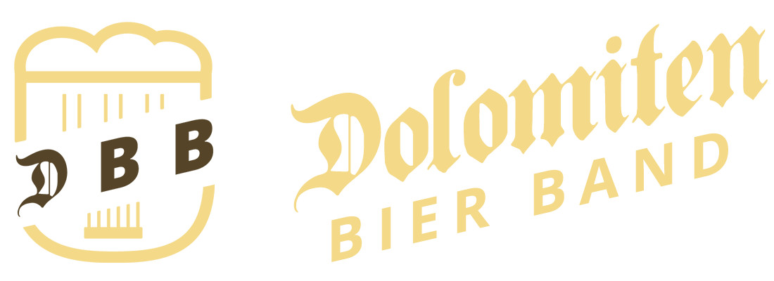 DolomitenBierBand.it